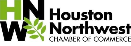 Advertising / marketing member of Houston NW Chamber