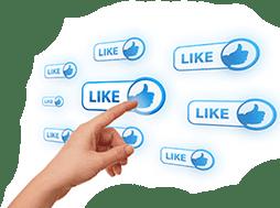 #socialmediamanagement Social Media Management service