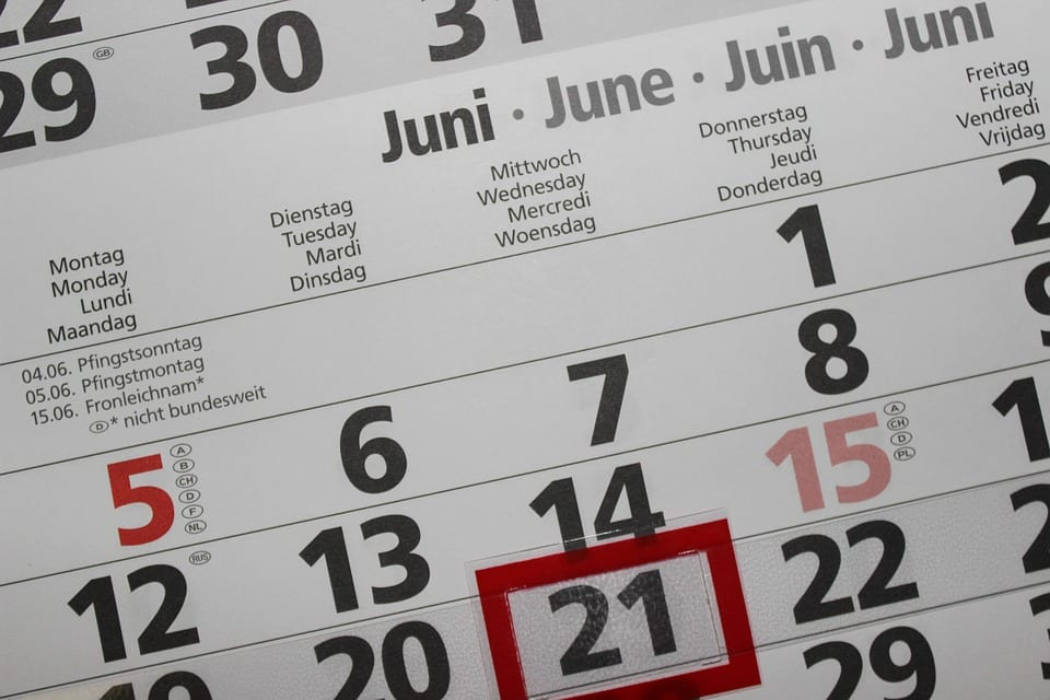 plan-ahead-on-your-calendar-lead-optimize